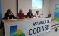 Reivindicar, diversificar y repoblar desde el Nordeste de Segovia.