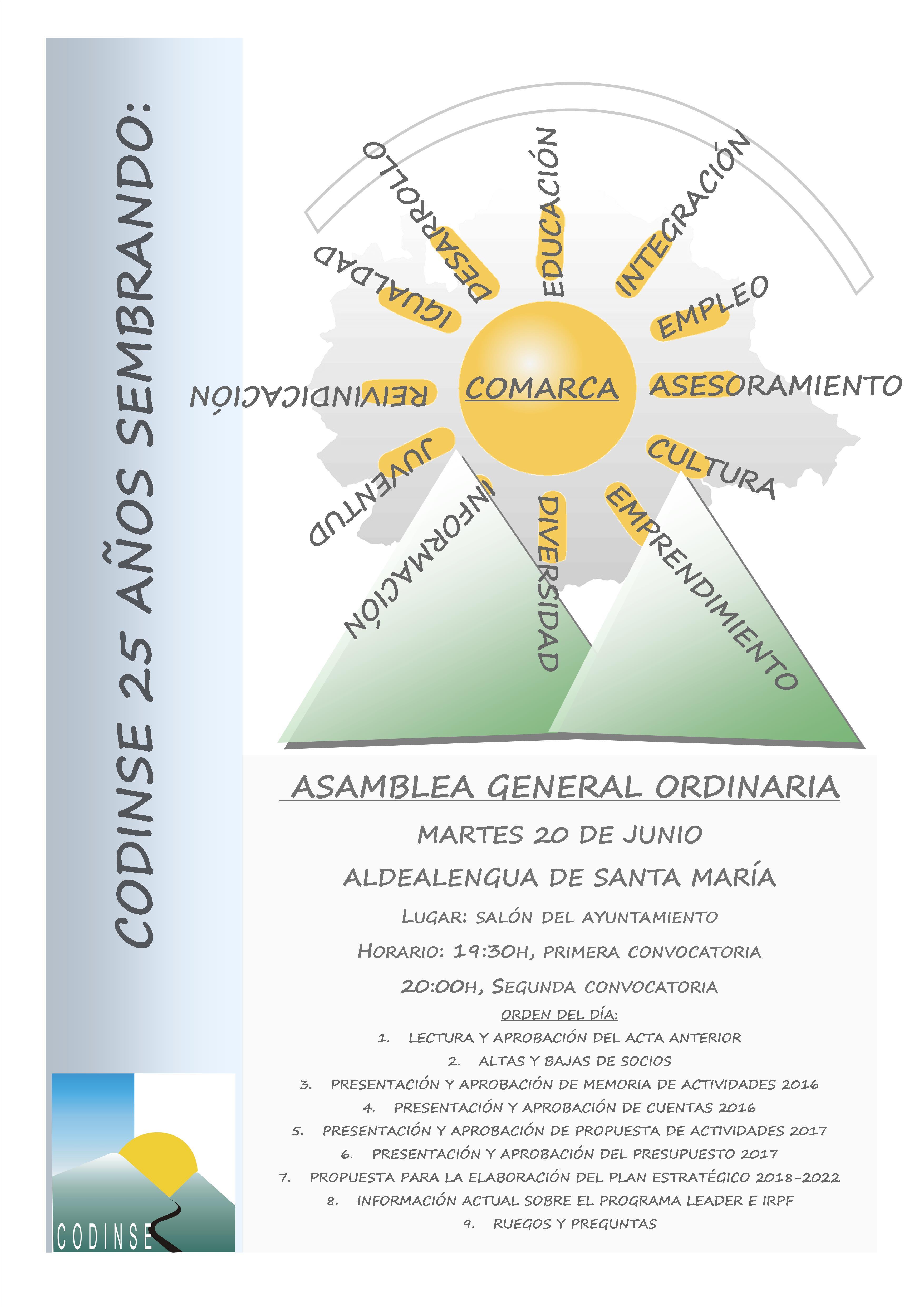 Cartel_Asamblea