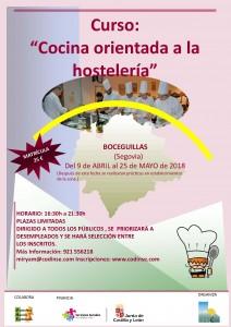 Cartel_Cocina