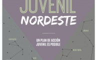Un Plan de acción juvenil es posible: IV encuentro Juvenil Nordeste.