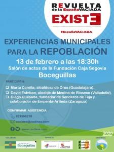 F04-PA06_Experiencias_municipales_repoblación