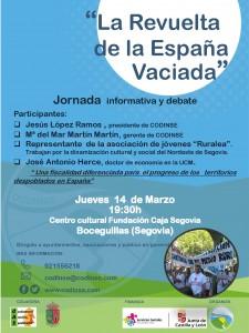 F04-PA06_Jornada_Boceguillas España_vaciada