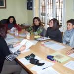 Formación Educadoras Escuelas Infantiles