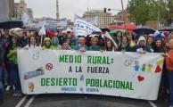 La España Vaciada Ya está en Marcha