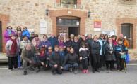 CODINSE celebra el día internacional de las mujeres rurales