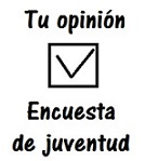 logo_encuesta
