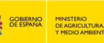 Logoweb_Ministeriopng