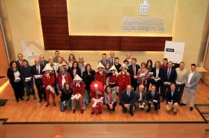 Premios Bankia17