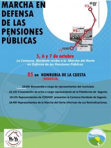 R. MArcha_Defensa_Pensiones_Publicas_Segovia