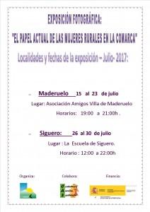 Tablón_informativo_exposicion-julio