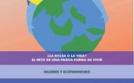 2ª parte, mujeres y ecofeminismo.