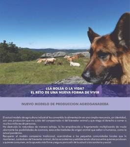 foto_NUEVO MODELO DE PRODUCCION AGRARIA