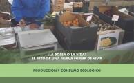 6ª parte, producción y consumo ecológico.