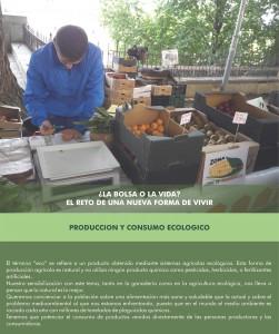 foto_PRODUCION Y CONSUMO ECOLOGICOS