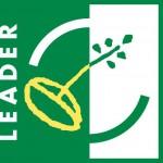 leaderlogo