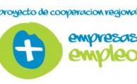 Codinse, cooperante en un proyecto para la creación de empleo