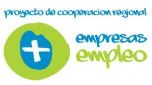 logo +empresas+Empleo