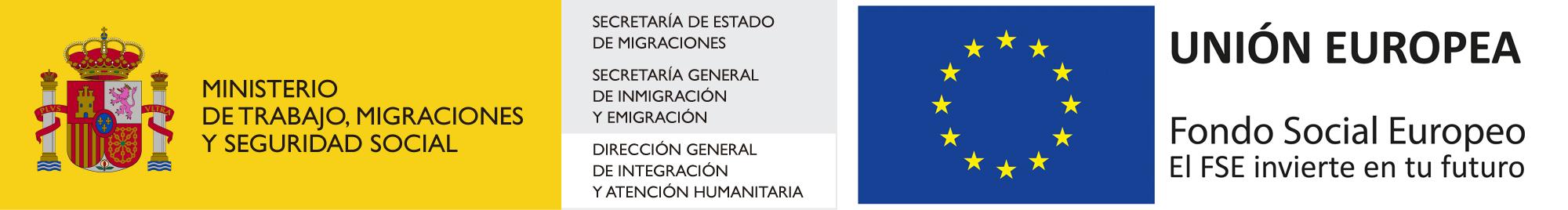 logos_itinerarios_extracom