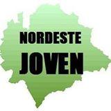 nordest_-joven