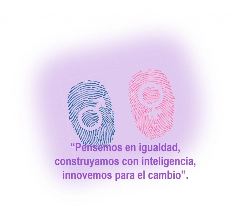 slogan igualdad2019